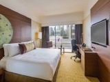 Stay Longer & Save Up to 18% in Marina Mandarin