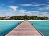 Stay 3 Nights and Pay for 2 Nights at Selected Banyan Tree Hotels and Resorts with Maybank MasterCard
