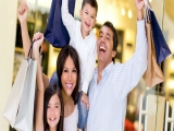 Family Escape Special Offer in Concorde Hotel Singapore