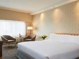 10% Off Flexible Rates in York Hotel with Maybank Card