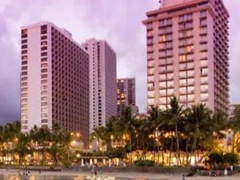 Fly to Hawaii with Delta Airlines from SGD1,705