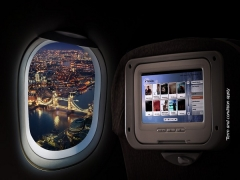 Minimum Two-to-Go Offer to London on Garuda Indonesia from SGD1,038