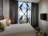 Suite Escape in Crowne Plaza Changi with Up to 25% Savings