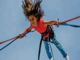 Fun in the Sun Special in Avani Sepang Goldcoast
