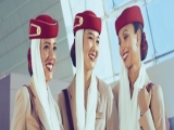 Fly with Emirates and OCBC with Up to 10% Savings