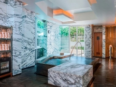 Spa Escape Package in The St. Regis Singapore
