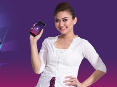 Additional 10% Off Malindo Air Flight Exclusive for Mobile App