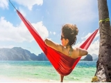 New Year Sale in Philippine Airlines with Flights from SGD129