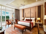 The Danna Langkawi 8th Anniversary Special Offer