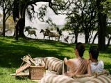 Up to 25% Savings for your Stay in Anantara Hotels, Resorts & Spas with HSBC Card