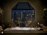 Canvas of Views when your Stay at The Ritz-Carlton Millennia Singapore