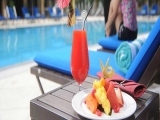 Special Deal for the Month of January in Royale Chulan Kuala Lumpur