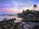 Up to 15% Savings on your Stay in Nongsa Point Marina & Resort with Maybank