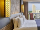Suite Indulgence in Marina Mandarin with 20% Off Best Available Rate