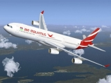 Fly to Maurtius with from SGD 1,091 with Air Mauritius