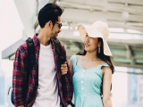 Loveness Romance Package in Furama Bukit Bintang from RM650