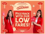 Low Fares from SGD48 in AirAsia for your Next Getaway