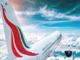 Special fares from Singapore to to Colombo, Maldives, India, Pakistan, Bangladesh or Middle East with SriLankan Airlines