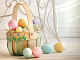Easter Package in The Fullerton Bay Hotel Singapore