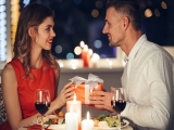 Exclusive Valentine's Day Promo at Park Avenue Hotels & Suites