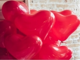 Valentine's Day Offer: Enjoy up to 30% Savings in Parkroyal Hotels and Suites