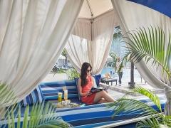 City Breaks: Enjoy Kuala Lumpur with Mandarin Oriental