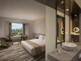 Bed and Breakfast Offer at Carlton Hotel Singapore