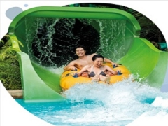 Enjoy $10 off Adventure Cove Waterpark Adult Annual Pass at $88 (U.P. $98)