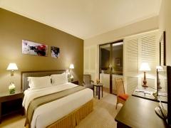 Great Prosperity Room Promotion at Hotel Equatorial Melaka