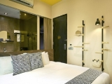 Early Bird Offer 35% OFF at Hotel Yan