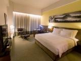Gong Xi! Gong Xi! Getaway at G Tower Hotel Kuala Lumpur