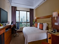 Premier Deals at Concorde Hotel Shah Alam