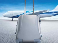 Fly to Samui with Bangkok Airways from SGD471
