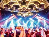 Zouk Genting Package at Resorts World Genting