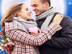 Valentine's Day Special Fare in Air China with up to 16% Savings
