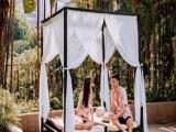 Just The Two Of Us: Romantic Stay at Shangri-La Hotel, Kuala Lumpur