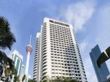Work Smart Offer: Bizcation at Shangri-La Hotel, Kuala Lumpur