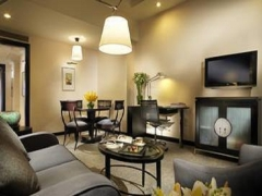 Long Stay Special with up to 25% Savings at Mandarin Orchard Singapore
