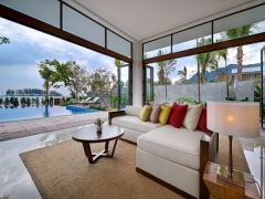 The Danna Langkawi Luxury Escape