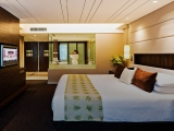 Orchid Club Room Offer at Parkroyal Kuala Lumpur