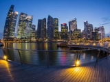 Book in Advance and Enjoy up to 20% Savings at Ascott Properties in Singapore