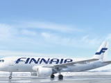 Happy Lunar New Year: Book your Next Flight with Finnair