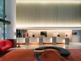 Enjoy 10% off the Best Available Rate & more at Ibis Singapore on Bencoolen with DBS Card
