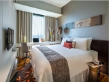 20 Days Advance Purchase with Up to 10% Savings at Park Avenue Hotels