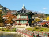 Unbeatable Fares to Korea, Japan and China with Vietnam Airlines