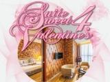 Celebrate Valentine's Day at Vivatel Kuala Lumpur