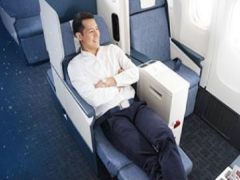 Special Fare Offer in Philippine Airlines with Flights from SGD439