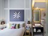 Magnifique Suite Promotion at Sofitel So Singapore with 30% Savings