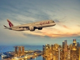 Exclusive Fares in Qatar Airways for UOB Cardholders
