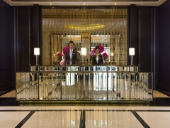 Luxury Experience Worth the Wait at The Ritz-Carlton Kuala Lumpur